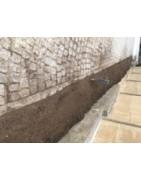 Des prestations d'aménagement extérieur pour votre maison.